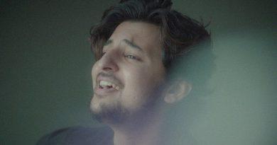 Coz, I Miss You Lyrics - Darshan Raval