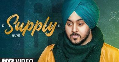 Supply Lyrics Deep Karan
