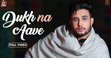 Dukh Na Hove Lyrics - R Nait