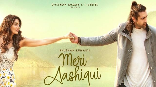 Meri Aashiqui Lyrics English Translation - Jubin Nautiyal