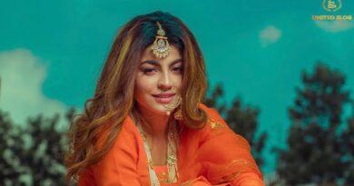 Half Lyrics - Deep Bhangu