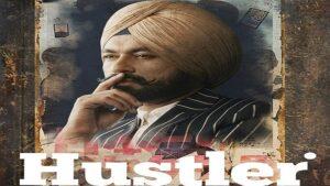 Hustler Lyrics - Tarsem Jassar