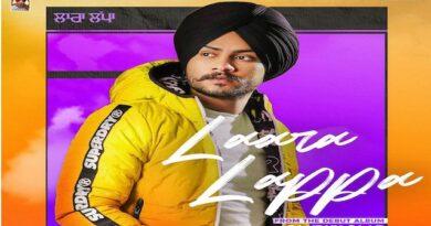 Laara Lappa Lyrics Himmat Sandhu