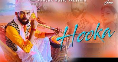 Hooka Lyrics - Masoom Sharma   Renuka Panwar