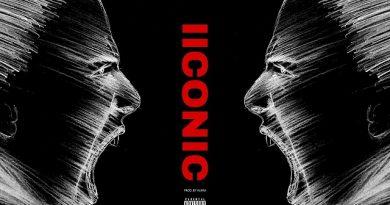 Iconic Lyrics - King   The Carnival