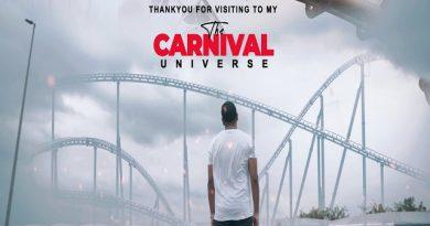 Tu Aake Dekhle Lyrics - King | The Carnival
