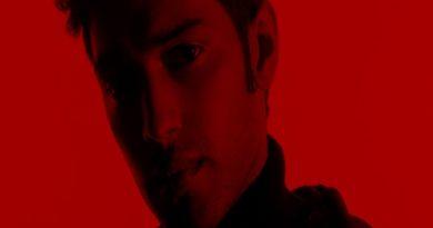 Intezaar Lyrics Zaeden | Somanshu