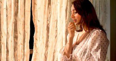 Tum Hi Aana Lyrics - Dhvani Bhanushali | Reprised Version