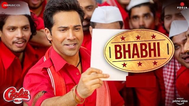 Bhabhi Lyrics - Dev Negi & Neha Kakkar
