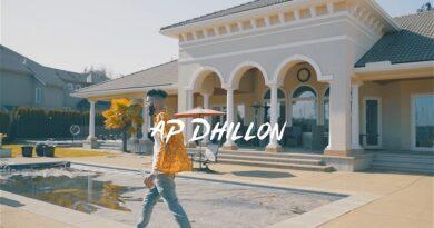 Deadly - AP Dhillon