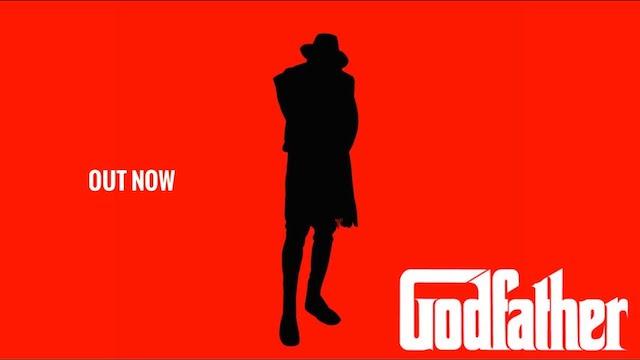 Godfather Lyrics King