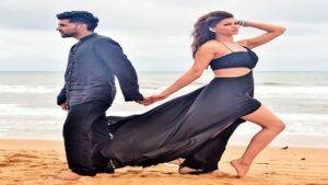 Doob Gaye Lyrics - Guru Randhawa