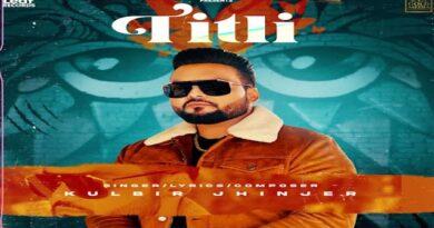 Titli Lyrics Kulbir Jhinjer