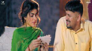 DD1 Lyrics Veet Baljit | Shipra Goyal