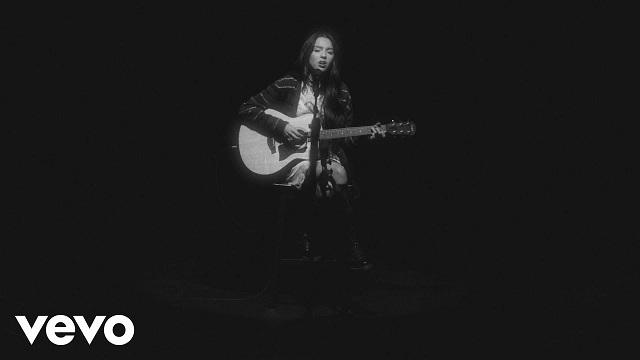 Enough For You Lyrics - Olivia Rodrigo