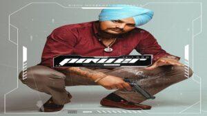 Power Lyrics Sidhu Moosewala