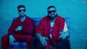Dehshat Lyrics Love Brar | Elly Mangat
