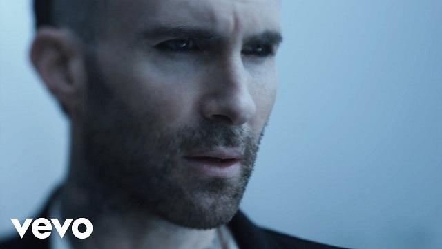 Lost Lyrics - Maroon 5