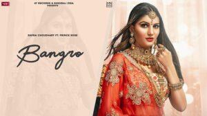 Bangroo Lyrics Manisha Sharma   Aanand Panchal