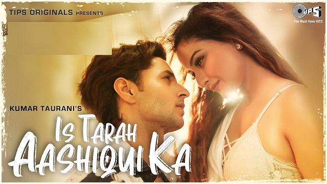 Is Tarah Aashiqui Ka Lyrics Dev Negi