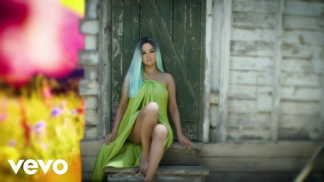 999 Lyrics - Selena Gomez   Camilo