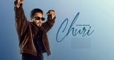 Churi Lyrics Khan Bhaini | Shipra Goyal