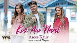 Kisi Aur Naal Asees Kaur